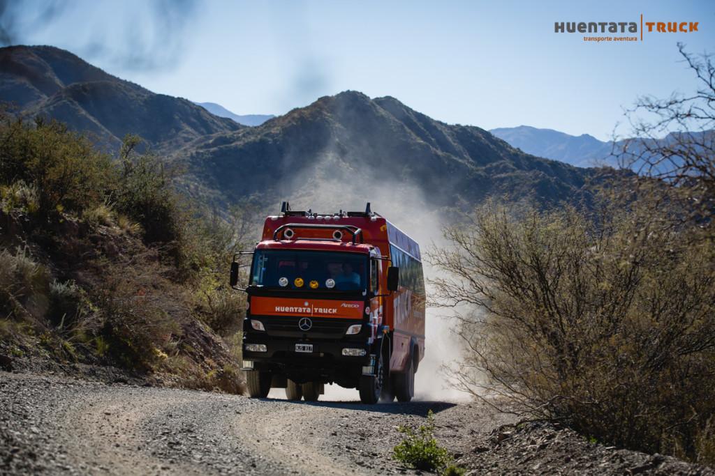 088-HUENTATA-TRUCK