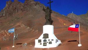 fronterizo-argentino-Cristo-Redentor-Mendoza_CLAIMA20140527_0186_27